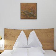 Отель Ottmanngut Suite and Breakfast Меран удобства в номере
