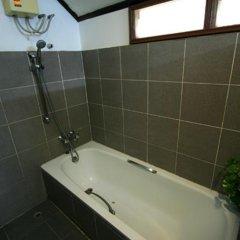 Отель Nova Samui Resort 3* Номер Делюкс с различными типами кроватей фото 18