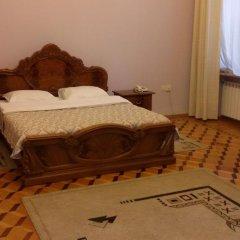 Отель Baku Palace Hotel Азербайджан, Баку - отзывы, цены и фото номеров - забронировать отель Baku Palace Hotel онлайн комната для гостей фото 3