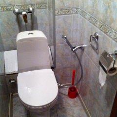 Гостиница на Гатчинской в Санкт-Петербурге отзывы, цены и фото номеров - забронировать гостиницу на Гатчинской онлайн Санкт-Петербург ванная фото 2