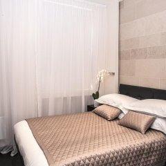 Отель 88 Studios Kensington Студия с различными типами кроватей фото 17