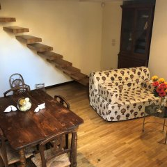 Отель La Corte dei Rondoni Италия, Лечче - отзывы, цены и фото номеров - забронировать отель La Corte dei Rondoni онлайн комната для гостей фото 2
