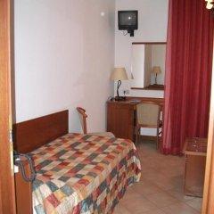 Hotel Il Brigantino 3* Стандартный номер фото 10
