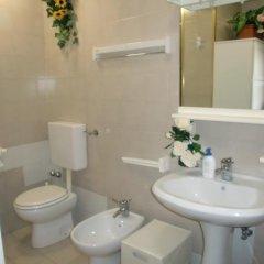 Апартаменты Grimaldi Apartments – Cannaregio, Dorsoduro e Santa Croce ванная фото 2