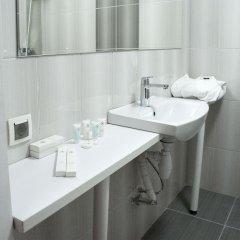 Гостиница Almaly Казахстан, Нур-Султан - отзывы, цены и фото номеров - забронировать гостиницу Almaly онлайн ванная фото 2