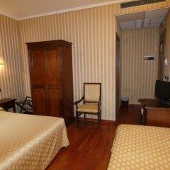 Hotel La Forcola 3* Стандартный номер с различными типами кроватей фото 7