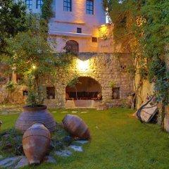 Selcuklu Evi Cave Hotel - Special Class Турция, Ургуп - отзывы, цены и фото номеров - забронировать отель Selcuklu Evi Cave Hotel - Special Class онлайн фото 6