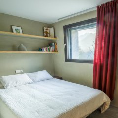 Отель Casa Cusau комната для гостей фото 2