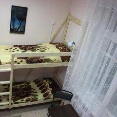 Хостел на Бойцовой интерьер отеля фото 2