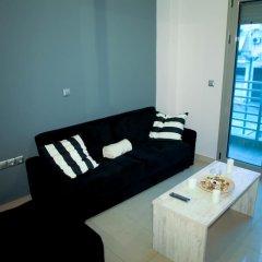 Отель Lak Peristeri Homes Апартаменты с различными типами кроватей фото 35