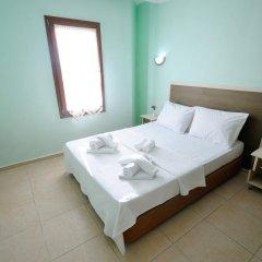 Beyaz Konak Evleri Апартаменты с различными типами кроватей фото 28