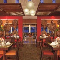 Отель Secrets Royal Beach Punta Cana Доминикана, Пунта Кана - отзывы, цены и фото номеров - забронировать отель Secrets Royal Beach Punta Cana онлайн помещение для мероприятий