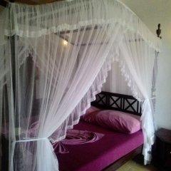 Hotel Panorama 3* Бунгало с различными типами кроватей фото 12