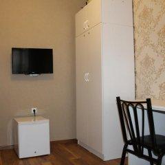 Отель Flamingo Group 4* Стандартный номер с различными типами кроватей