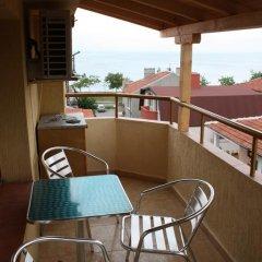 Отель Fener Guest House 2* Люкс фото 23