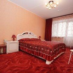 Гостиница Дом Артистов Цирка г. Екатеринбург 2* Апартаменты с различными типами кроватей фото 14