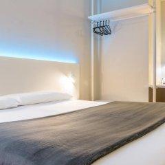 Отель Vertice Roomspace Madrid комната для гостей фото 2