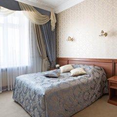 Гостиница Пекин 4* Посольский люкс с разными типами кроватей фото 16