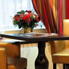 Отель GERANDO Париж удобства в номере фото 2