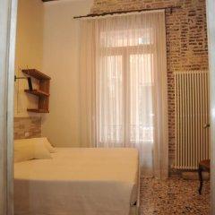 Отель 3C B&B Венеция комната для гостей фото 3