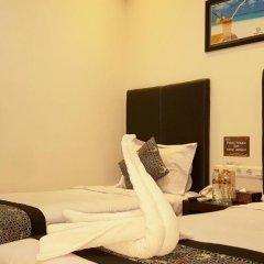 Sunrise Hotel Jombor Jogja Sleman Indonesia Zenhotels