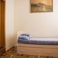 "Mini-hotel ""Ural"" спа фото 2"