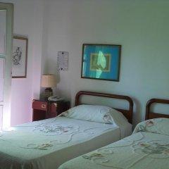 Arathena Rocks Hotel 4* Номер категории Эконом