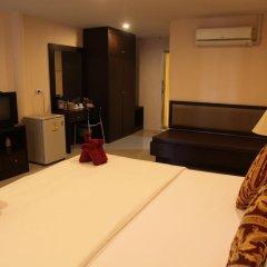 Отель Naiyang Seaview Place комната для гостей фото 3