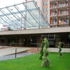 Hotel Iskar - Все включено 3* Стандартный номер с различными типами кроватей фото 2