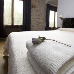 Hotel Moli de la Torre 3* Стандартный номер 2 отдельные кровати