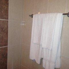 Jupiter Hotel 3* Стандартный номер фото 2