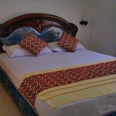Отель Holiday Fashion Inn 3* Апартаменты с различными типами кроватей фото 4