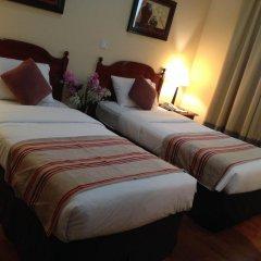 Fortune Hotel Deira 3* Стандартный номер с различными типами кроватей фото 28