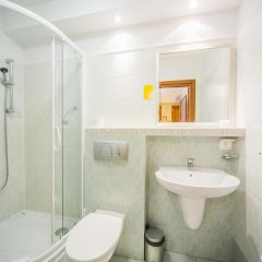 Hotel Opera ванная фото 4