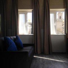 Отель Concetta Host House Мальта, Гранд-Харбор - отзывы, цены и фото номеров - забронировать отель Concetta Host House онлайн комната для гостей фото 4