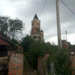 Отель ZeMoon Apartment Сербия, Белград - отзывы, цены и фото номеров - забронировать отель ZeMoon Apartment онлайн фото 3