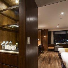 Hotel Venue G 3* Люкс Премиум с различными типами кроватей фото 5