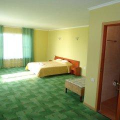 Гостиница Дайв в Ольгинке отзывы, цены и фото номеров - забронировать гостиницу Дайв онлайн Ольгинка детские мероприятия фото 2