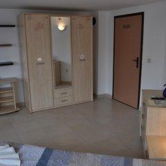 Отель House Todorov Люкс повышенной комфортности с различными типами кроватей фото 23