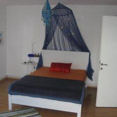 Beyaz Ev Pansiyon Стандартный номер с различными типами кроватей фото 2