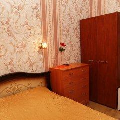 Mini-hotel Petrogradskiy Санкт-Петербург интерьер отеля фото 3