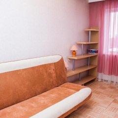 Апартаменты Sutochno Punane apartment Апартаменты с разными типами кроватей фото 9