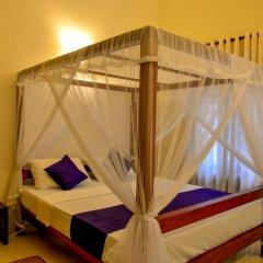 Отель Jacinda Villa комната для гостей фото 3
