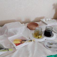 Отель Pilgrim's Guest House Иордания, Мадаба - отзывы, цены и фото номеров - забронировать отель Pilgrim's Guest House онлайн в номере фото 2