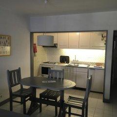 Almar Hotel Apartamento 3* Студия с различными типами кроватей фото 11