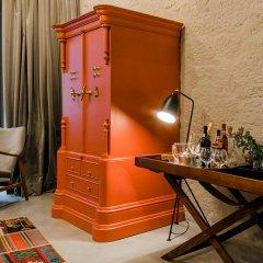 Отель Armazém Luxury Housing удобства в номере фото 2