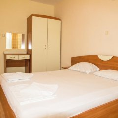 Апартаменты Elite Apartments комната для гостей фото 3