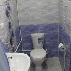 Отель My family B&B Сагмосаван ванная фото 2