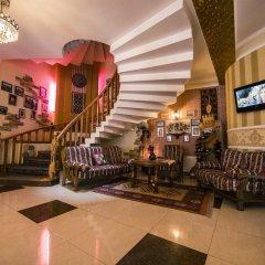 David Hotel гостиничный бар