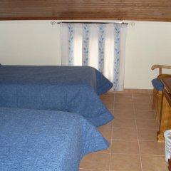 Отель Akalasole удобства в номере фото 2